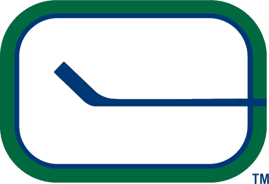 Our Heritage The Vancouver Canucks Alternate Jersey Derek Woo